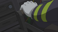 Episode 8 - Screenshot 148