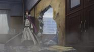 Episode 19 - Screenshot 245