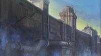 Episode 7 - Screenshot 27