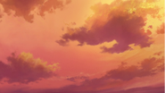 Episode 23 - Screenshot 52