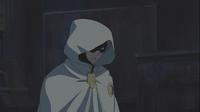 Episode 8 - Screenshot 25