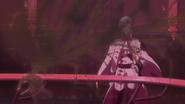Episode 14 - Screenshot 116