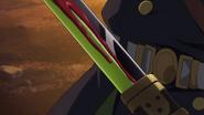 Episode 14 - Screenshot 27