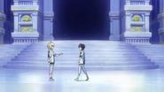 Episode 14 - Screenshot 75