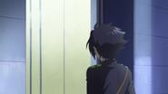 Episode 13 - Screenshot 86