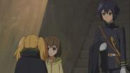 Episode 7 - Screenshot 135
