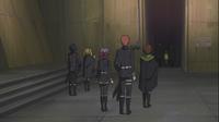 Episode 7 - Screenshot 136