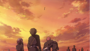 Episode 24 - Screenshot 236