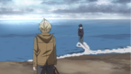 Episode 24 - Screenshot 349