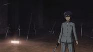 Episode 3 - Screenshot 129