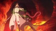 Episode 20 - Screenshot 91
