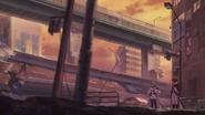 Episode 23 - Screenshot 88