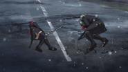 Episode 22 - Screenshot 18