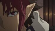 Episode 21 - Screenshot 53