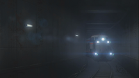 Episode 7 - Screenshot 22