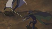 Episode 11 - Screenshot 75