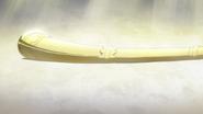 Episode 21 - Screenshot 15