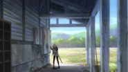Episode 16 - Screenshot 283