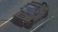 Episode 8 - Screenshot 157