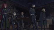 Episode 16 - Screenshot 113