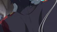 Episode 20 - Screenshot 8