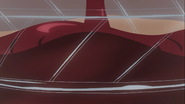 Episode 9 - Screenshot 146
