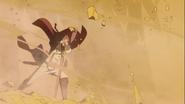 Episode 11 - Screenshot 261