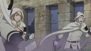 Episode 19 - Screenshot 157