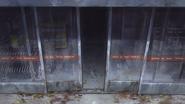 Episode 22 - Screenshot 61