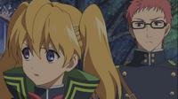 Episode 7 - Screenshot 157 (2)