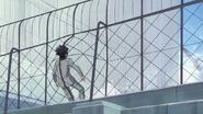 Episode 3 - Screenshot 52