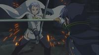 Episode 8 - Screenshot 42