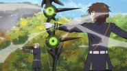 Episode 17 - Screenshot 199