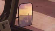 Episode 22 - Screenshot 239