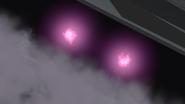 Episode 21 - Screenshot 133