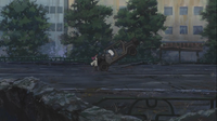 Episode 8 - Screenshot 173
