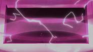 Episode 15 - Screenshot 239