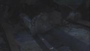 Episode 9 - Screenshot 224