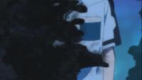 Episode 7 - Screenshot 2