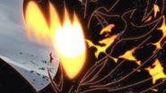 Episode 21 - Screenshot 268