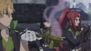 Episode 21 - Screenshot 206