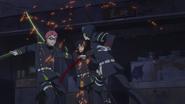 Episode 16 - Screenshot 173
