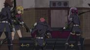 Episode 21 - Screenshot 156