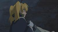 Episode 8 - Screenshot 75