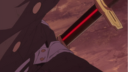 Episode 23 - Screenshot 117