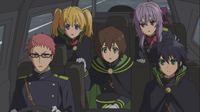Episode 8 - Screenshot 166