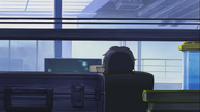 Episode 12 - Screenshot 59