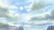 Episode 15 - Screenshot 111
