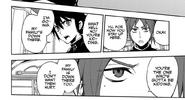 Narumi - Chapter 55 - 03 - Doubting Yuu's Capability to Stay Sane