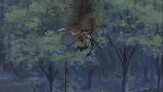 Episode 10 - Screenshot 128
